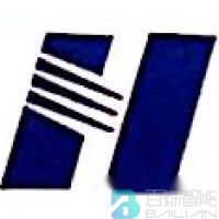 华能发电logo