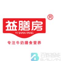 临沂格瑞食品有限公司logo