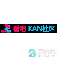 安徽天地间文化产业有限公司logo