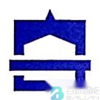 宁夏建筑logo