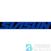 新松机器人logo