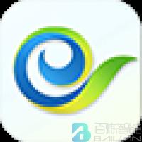 中国电信股份有限公司盐城分公司logo
