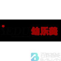 幼乐美(北京)教育科技有限公司logo