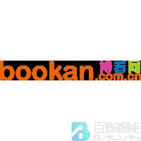 武汉鼎森电子科技有限公司logo