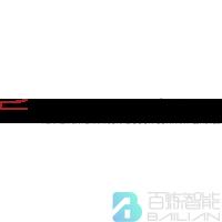 厦门外图集团有限公司logo