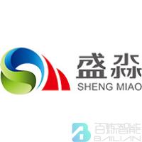 河北盛淼安全技术工程有限公司logo
