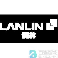重庆市澜林教学设备有限公司logo