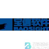 上海宝信软件股份有限公司logo