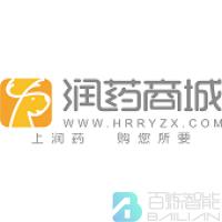 华润天津医药有限公司logo