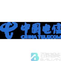 广东亿迅logo