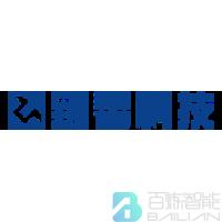臻善科技logo