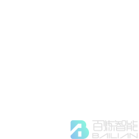 江苏金智教育信息股份有限公司logo