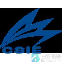 中国船舶重工集团logo