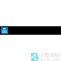 中建七局logo