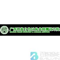 林业勘测设计院logo