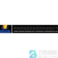 泰昌建设管理咨询logo