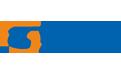 智中信息技术logo